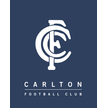 Carlton Blues Women