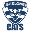 Geelong Cats 2