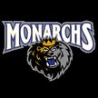 Manchester Monarchs