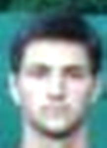 Abacar Jalilov