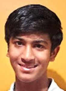 Adit Sinha