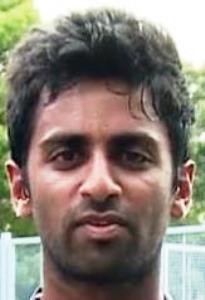 Ajay Pruthvi Nemakal