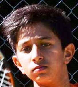 Ajeet Rai