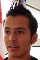 Alan Nunez Aguilera