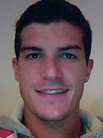 Alberto Brizzi