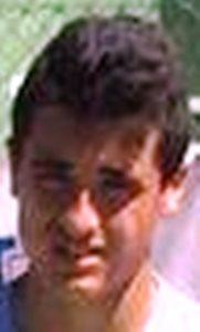 Alejandro Moro Canas