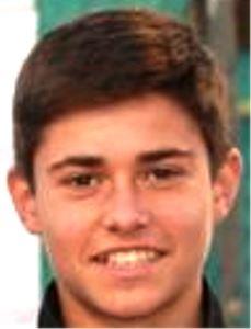 Alejandro Vedri Asensi