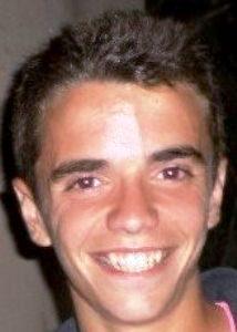 Alejo Vilaro