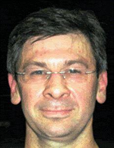 Aleksei Kolobukhov