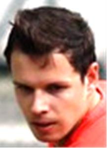 Aleksei Selitskii
