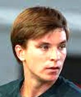 Alexey Vatutin