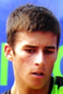 Aljaz Radinski
