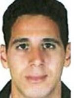 Anas Fattar