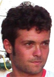 Andrea Paciello
