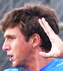 Andrei Stefan Apostol