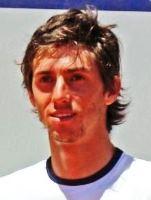 Andres Molteni
