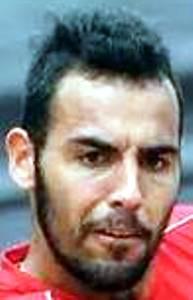 Antonio Zucca