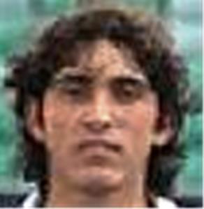 Ayoub Chakrouni