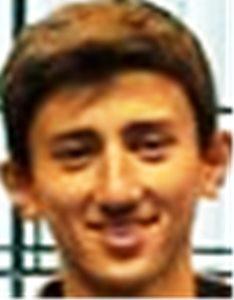 Azizhon Turgunov