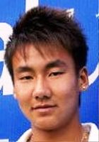 Bowen Ouyang