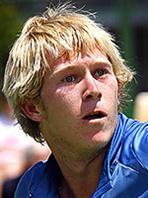 Brydan Klein
