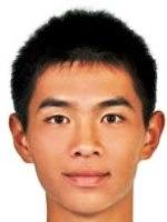 Chieh-Fu Wang
