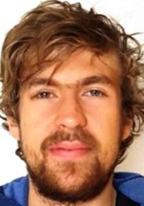 Christoph Negritu