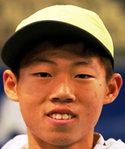 Chun Hsin Tseng