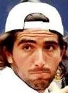 Dante Gennaro