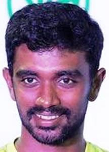Dineshkanthan Thangarajah