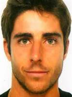 Enrique Lopez-Perez