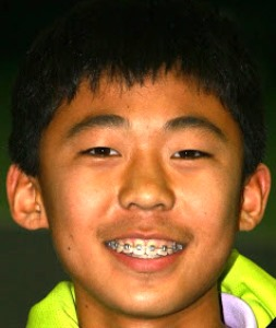 Evan Zhu