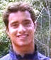 Fabiano De Paula