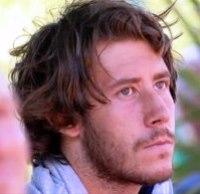 Florian Reynet