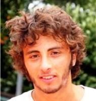 Francesco Vilardo