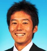 Hiroyasu Ehara
