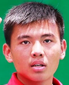Hoang Ly Nam