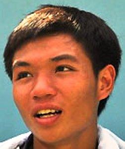 Hoang Thien Nguyen
