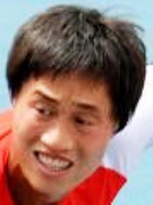 Hyun-Woo Nam