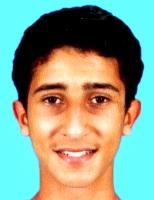 Jabor Mohammed Ali Mutawa