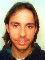 Jose Checa-Calvo