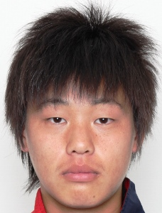 Kaito Uesugi