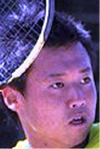 Keisuke Watanuki