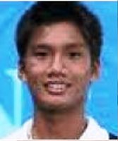 Kittipong Wachiramanowong
