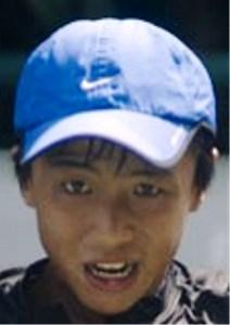 Kuan-Yi Lee