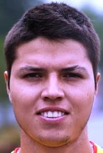 Luis Valero