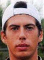 Mateo Nicolas Martinez