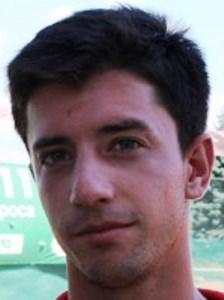 Mircea Alexandru Jecan