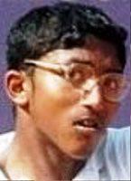 Mohit Mayur Jayaprakash