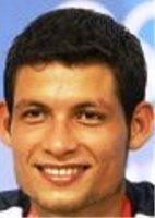 Rafael Arevalo-Gonzalez